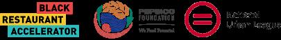 Logo Group 1